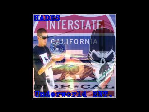 Cali BoyZ, by hades,thatboydrakesmith,unknown hero