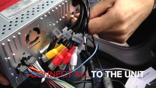 mqdefault Xtrons Wiring Diagram on fog light, basic electrical, simple motorcycle, wire trailer, ignition switch, driving light, ford alternator, camper trailer, limit switch, boat battery, air compressor, 4 pin relay, dc motor, dump trailer,