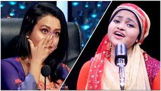 O Re Piya Cover By Yumna Ajin | Rahat Fateh Ali   - YouTube