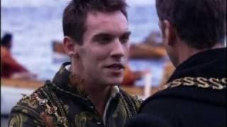 The Tudors: Season 1 Trailer!