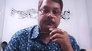 Zindagi Bhar Nahi Bhulegi- Barsaat ki Raat - s_roychowdhuryin