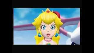 Let's a Play - Super Mario Sunshine(Japan) Part 1