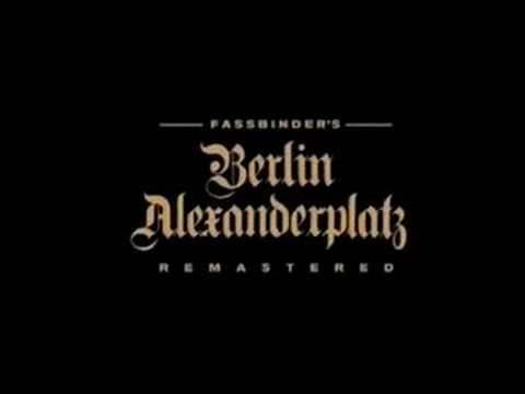 afbeelding Berlin Alexanderplatz trailer