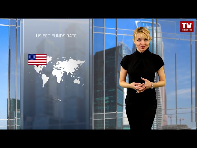 USD weighed down by political uncertainty in US
