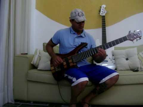 Rafael - Saiddy Bamba
