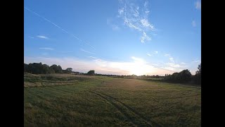 Flying FPV 2 months in