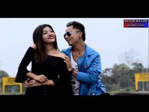 Sagawrawparot/Official/Chakma Music Video Song Mizoram 2019.