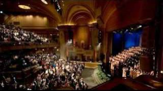 """Video thumbnail of """"Brooklyn Tabernacle Choir - Goodness of the Lord"""""""