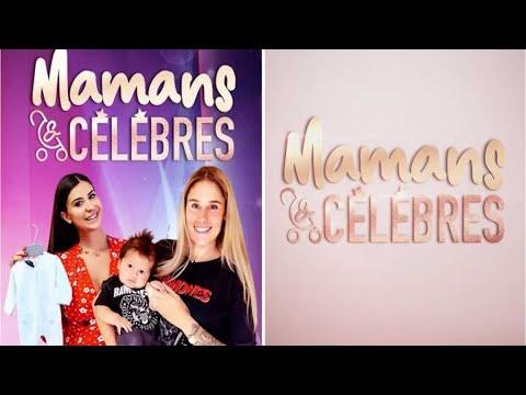 Mamans & Célèbres: Cette participante phare annonce son départ et s'exprime enfin...
