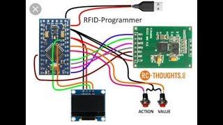 TP-MS338-PC821 - ฟรีวิดีโอออนไลน์ - ดูทีวีออนไลน์ - คลิปวิดีโอฟรี