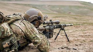 Sniper Take Down Isis Members Arma 3 عمليات قنص الدواعش