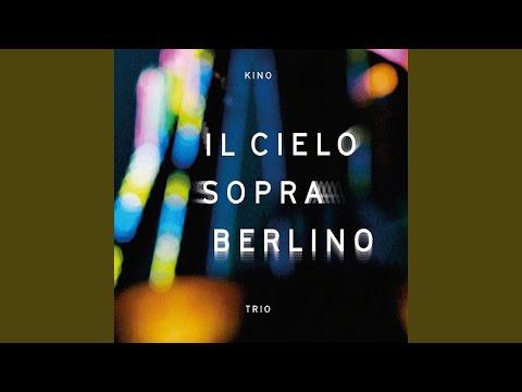 Il Cielo Sopra Berlino online metal music video by KINO TRIO