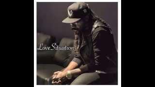 Tarrus Riley  - The Love Situation Tour - Scottsdale, AZ