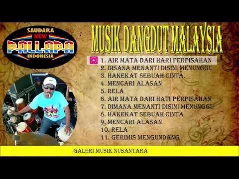 new pallapa lagu malaysia slow rock 720p hd