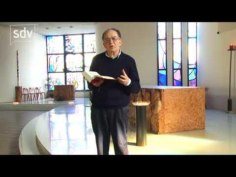 Segreti di perdita di peso di Anita Tsoi