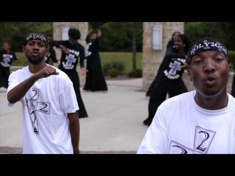 2by2 - Praise Dance