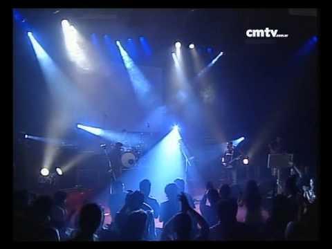 Molotov video Puto - CM Vivo 2004