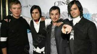 WelcOMe tO tHe  30STM UniVerSe