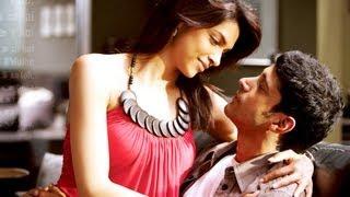 Uff Teri Adaa Full Video Song | Karthik Calling Karthik