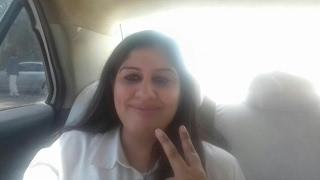 HOW TO GET A JOB IN DUBAI UAE | LATEST JOBS IN DUBAI UAE | **DUBAI SUCCESS STORY** !!!