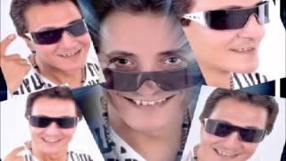 ابراهيم عبد القادر - اه يا ليل تحميل MP3