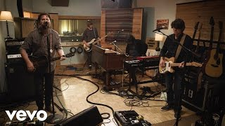 Drive-By Truckers - What It Means (Official Live Clip)