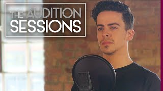The Audition Sessions : Tell My Father (Patrick Harper)