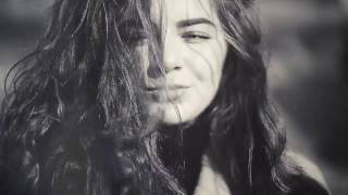 Artik & Asti - Кто Я Тебе (Deep version)