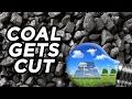 EDP RENOVAVEIS - Renováveis substituem carvão