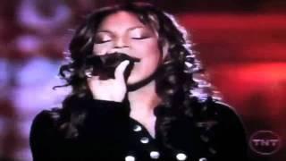 Ashanti - The Christmas Song & This Christmas
