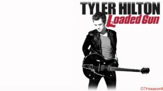10. Tyler Hilton - Loaded Gun
