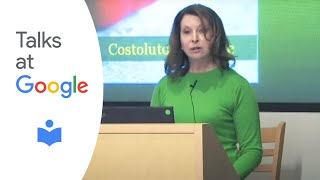 Amy Goldman: The Heirloom Tomato | Talks At Google