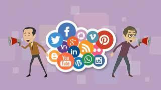 <strong>4. Söka Jobb 2.0.</strong><br><small>Nya virtuella verktyg och sociala nätverk</small>