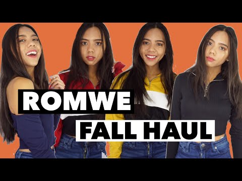 9ed64417936 FALL TRY-ON HAUL