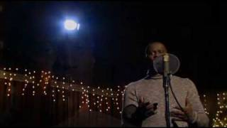 Brian McKnight - Adeste Fideles - Holiday Special