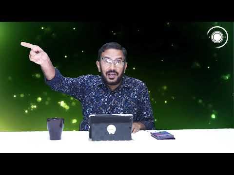 , title : 'A Journey through the Holy Quran Episode 6 Margadarshi 2019 Faisal Manjeri