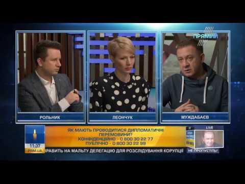 """, title : 'Айдер Муждабаев, гість програми """"Ми все ..."""" від 27 жовтня 2017 року'"""