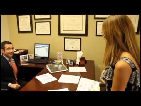 Dr Brian Snyder, Movement and Seizure Disorders | Long Island, NY