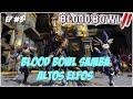 Blood Bowl 2 Gameplay Espa ol Altos Elfos Aprende A Jug