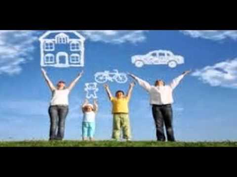 mp4 Insurance Wallpaper, download Insurance Wallpaper video klip Insurance Wallpaper
