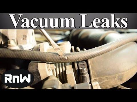 mp4 Automotive Vacuum Hose, download Automotive Vacuum Hose video klip Automotive Vacuum Hose