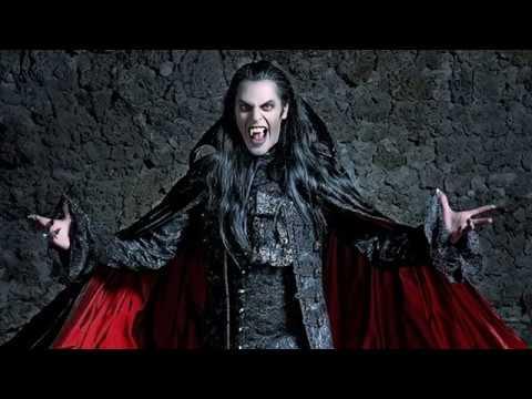 O.N.И.K.S.  -  Вампир (Ария cover)