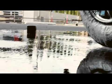 DENGEE W.W.J.D. feat. DAB - YouTube.flv