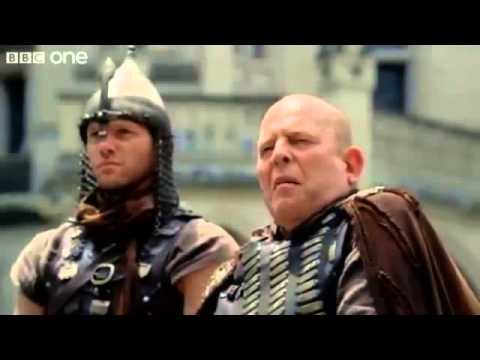 Merlin Season 5 Episode 8 Trailer 2