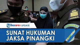 Hakim PT DKI Jakarta