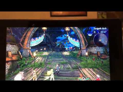 download mp3 mp4 Melosian Honey Xenoblade 2, download mp3 Melosian Honey Xenoblade 2 free download, download Melosian Honey Xenoblade 2