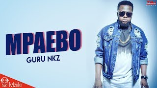 Guru - Mpaebo [Official Music Video]