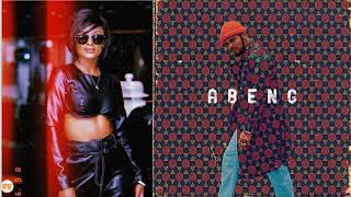 Vanessa Mdee Ashirikishwa Kwenye Album Ya Member Wa Major Lazer, Walshy Fire