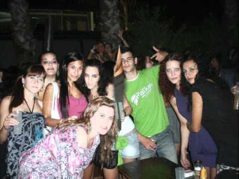 baides verano 2010