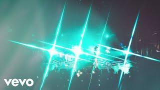 Halsey - Some Kind Of Stardust - Talking Break (Live From Webster Hall)